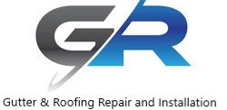 Gutter and Roofing Repairs